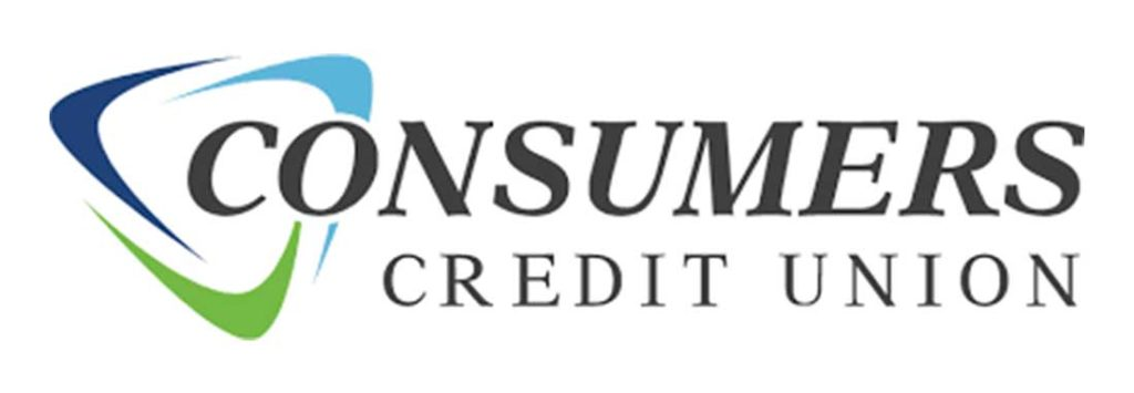 Best Checking Accounts 2021