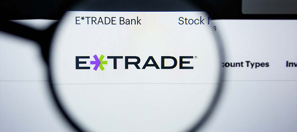 Best Brokerages for Trading e-trade